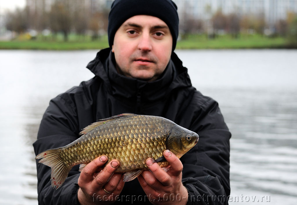 русфишинг рыбалка в красногорске