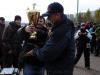 Награждается победитель Осеннего Кубка Русфишинг в личном зачете, спортсмен команды Типтоп Гвоздев Д.В.