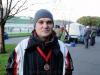 Павел на соревнованиях Чемпионат России по фидеру 2013