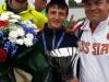 Александр Осипов и Сергей Орлов на Чемпионате Мира по фидеру 2015 в Голландии