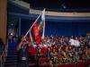 Сборная России на Чемпионате Мира по фидеру 2015 в Голландии