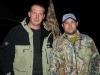 Дмитрий и Павел на Алгоритме 2009
