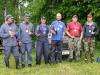 Победители и призеры соревнований Алгоритм 2009