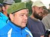 Сергей Ермаков из команды Волжанка