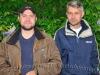 Александр Руденко и Алексей Штельмин