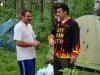 Александр и Влад на Кубке Алгоритм 2013