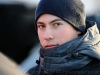 Александр, спортсмен из команды Типтоп на соревнованиях Кубок памяти Чулкова 2013