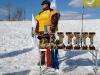 Организатор соревнований Петров С.И. на соревнованиях Кубок памяти Чулкова 2013