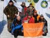Команда PELICAN — FT СИТИЛИНК на соревнованиях Кубок памяти Чулкова 2013