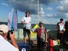 Награждается Алексей Николаев, второе место на соревнованиях по фидеру Кубок России 2013