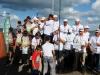 Победители и призеры соревнований по фидеру Кубок России 2013