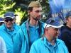 Спортсмены из команды Алгоритм на Кубке России 2014