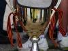 Переходящий Кубок за Первое место в командном зачете на Кубке России по фидеру 2015