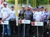 Спортсмены из Москвы на Кубке России 2016
