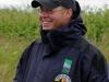 Алексей Фадеев на соревнованиях Фидерный суточный марафон Фортуна 2009