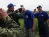 Первое место - тандем РФ - Гранитный Амиго