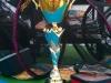 Кубок за первое место на II BROWNING FEEDER CUP 2013