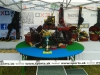 Кубки, призы и ценные подарки на соревнованиях II BROWNING FEEDER CUP 2013 в Словакии, канал Madunice