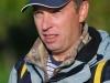 Роман Лаптев, тренер команды Черноземье+ на соревнованиях Кубок Москвы 2012
