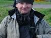 Михаил Дунаев на соревнованиях Кубок Москвы 2012