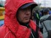 Сергей Глинский, спортсмен из команды Рубин на соревнованиях Кубок Москвы 2012