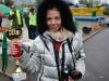 Приз Екатерине на соревнованиях Кубок Москвы 2012