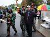 Победители Кубка Москвы 2012 команда ВФ-Импульс