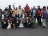 Коллективное фото победителей и призеров Кубка Москвы 2012