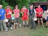 Фото победителей и призеров