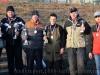Победители и призеры на соревнованиях Весенний Кубок МФК 2014, тандем