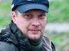 Павел Лысов, участник тандема Мавер
