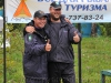 Андрей Думчев и Алексей Фадеев