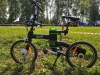 Электровелосипед Игоря