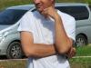 Алексей Штельмин, спортсмен из команды Рубин
