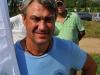 Геннадий на соревнованиях Чемпионат Москвы 4-5 августа 2012