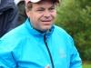 Сергей из команды Алгоритм на соревнованиях Кубок Москвы 2013