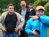 Смотри, реально полиция на соревнованиях Кубок Москвы 2013