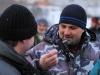 Дмитрий тянет сектор