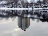 Марьинский пейзаж