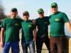 Команда из Ростова