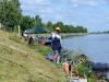 Орлов Сергей Викторович на Чемпионате Московской области 2015