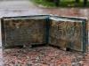 Зачетная книжка, сувенир