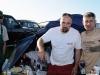Дмитрий и Алексей