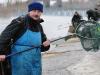 Игорь на соревнованиях Весенний кубок МФК 2013