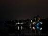 Ночное Чулково