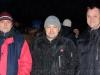 Павел, Сергей, Дмитрий