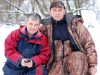 Илья и Александр