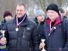 Третье место - тандем МФК-Москва