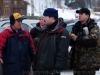 Илья, Игорь, Михаил