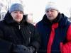 Сергей и Павел, тандем МФК-Прес